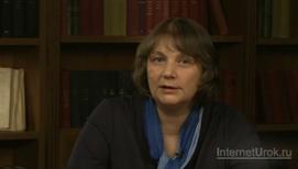 Анна Ахматова: поэтика раннего творчества. Разбор стихотворений