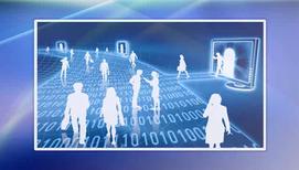 Назначение и возможности сети Интернет. Система адресации в сети Интернет. Способы подключения к сети
