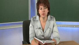 """Л. Андреев. Рассказ """"Кусака"""""""