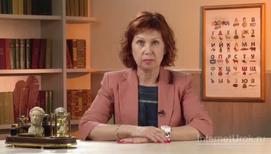 Русская народная сказка «Марья и ведьмы»
