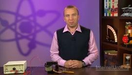 Применение сил Ампера и Лоренца в науке и технике. Амперметр, телеграф, электромагниты, масс-анализаторы