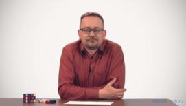 Сложение и вычитание дробей с одинаковыми знаменателями