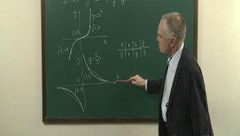 Степенная функция y=x<sup>-(2n+1)</sup>, ее свойства и график