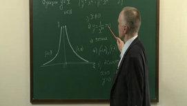 Задачи на степенные функции y=x<sup>(-n)</sup> (где n принадлежит N)