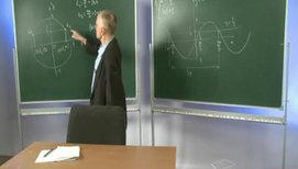 Простейшие тригонометрические уравнения и сопутствующие задачи