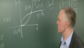 Система уравнений в задаче на движение