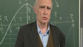 Элементы теории тригонометрических функций. Функция y=cos x