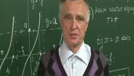 Арктангенс и решение уравнения tg x=a (продолжение)