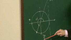 Решение задач и уравнений