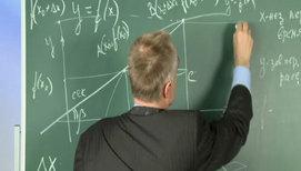 Определение производной, её физический и геометрический смысл. Алгоритм нахождения производной