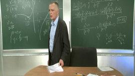 Исследование функции y=(x<sup>3</sup>-4)&#247(x-1)<sup>3</sup> и сопутствующие задачи