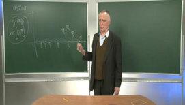 Арккосинус и решение уравнения cos x = a
