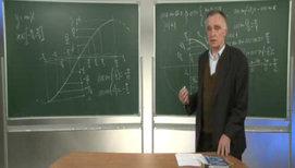 Арксинус и решение уравнения sin x = a