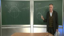 Арккотангенс и решение уравнения ctg x = a