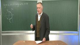 Арктангенс и решение уравнения tg x = a