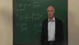 Задачи и уравнения с радикалами