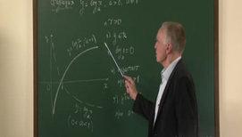 Функция y=log<sub>a</sub>x, ее свойства и график. Решение задач