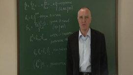 Задачи по теме «Арифметическая и геометрическая прогрессии»
