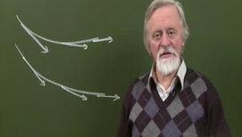 Основные понятия гидродинамики: линия тока, трубка тока. Условия неразрывности, несжимаемости жидкости, уравнение Бернулли