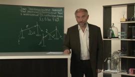 Направление тока и направление линий его магнитного поля (Ерюткин Е.С.)