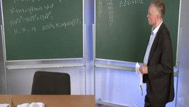 Разложение многочленов на множители в комбинации с формулами сокращённого умножения