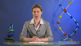 Неклеточные формы жизни. Вирусы и бактериофаги