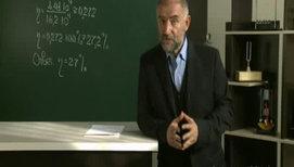 """Решение задач по теме """"КПД"""""""