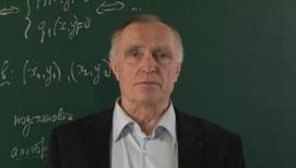 Системы уравнений. Метод алгебраического сложения