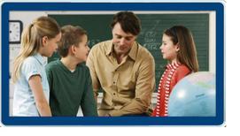 Образование в современном мире