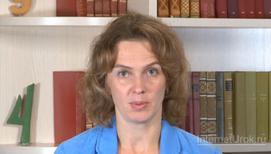 Приведение дробей к общему знаменателю (Москаленко М.В)