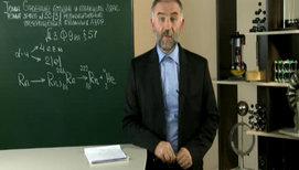 Радиоактивные превращения атомных ядер (Ерюткин Е. С.)