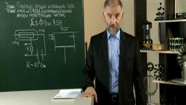 Экспериментальные методы исследования частиц
