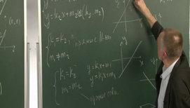Что означает в математике запись y=f(x)