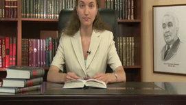 Повторение сведений о частях речи