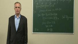 Математическая модель и текстовые задачи (продолжение)