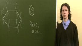Ароматические углеводороды. Строение, физические свойства, номенклатура