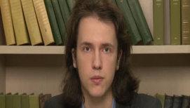 Периодический закон и Периодическая система химических элементов Д.И. Менделеева